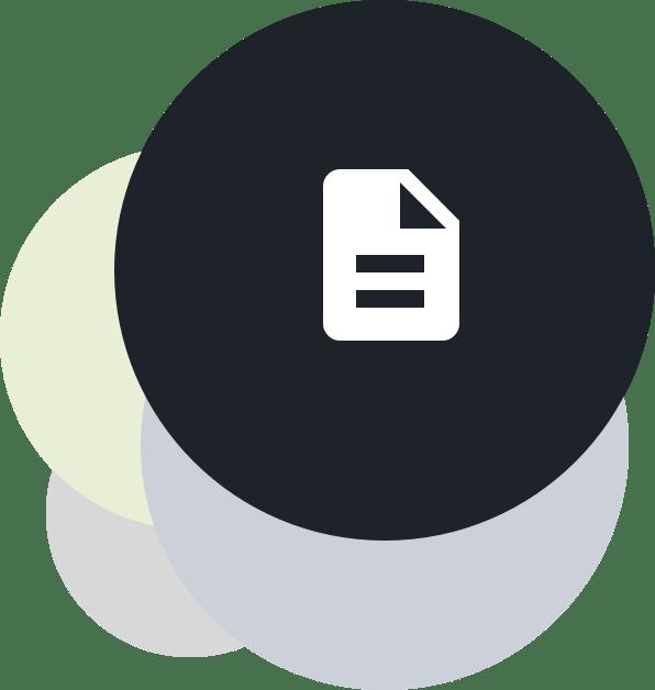 code editor gennem javescript