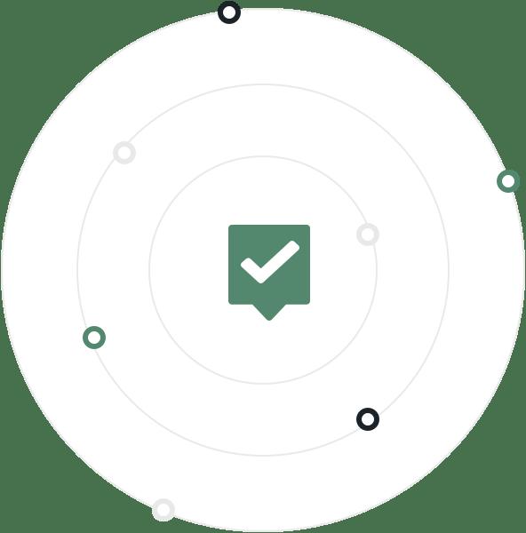 Adgangsnøgle til din personlige API gennem Terapeut Booking