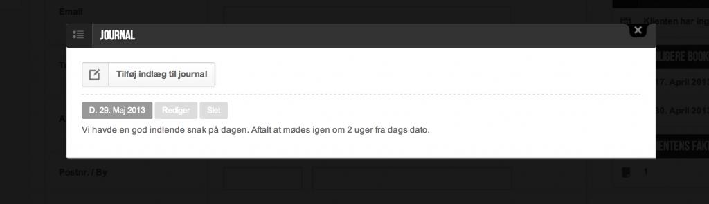Screen Shot 2013-05-29 at 3.01.17 PM