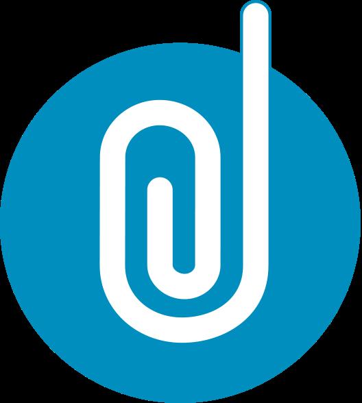 heading_icon