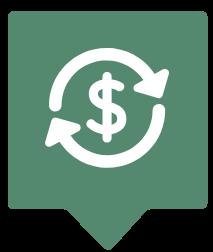 Ratebetaling