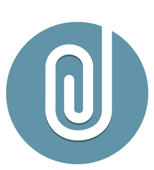 Dinero logo