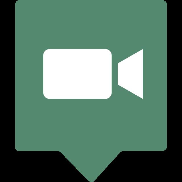 Videomøder