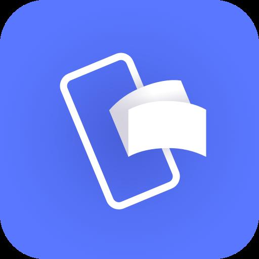 MobilePay Invoice